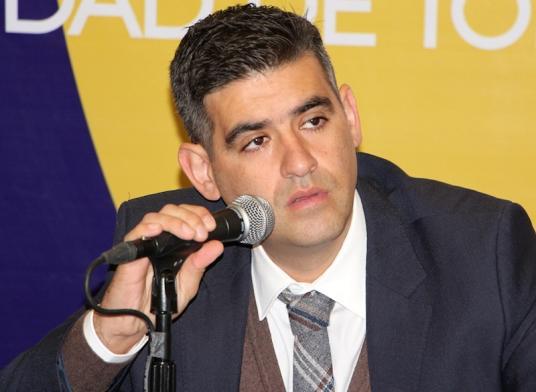 RAFAEL FERNANDEZ DE CEVALLOS Y CASTAÃ?EDA_1.jpg