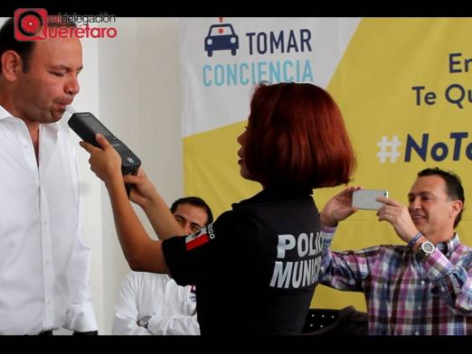 ALCOHOLÃ?METRO CORREGIDORA.jpg