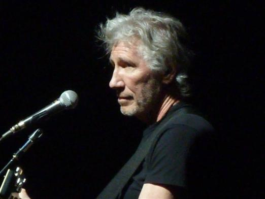 roger-waters-high-quality-950199.jpg